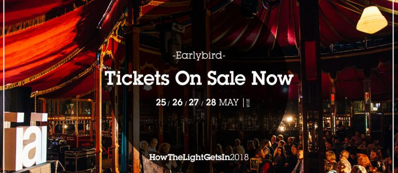 17 09 25. 1200 x 630 px. Earlybird Tickets On Sale Now3