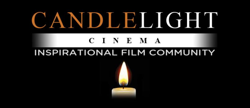 candlelight cinema hires