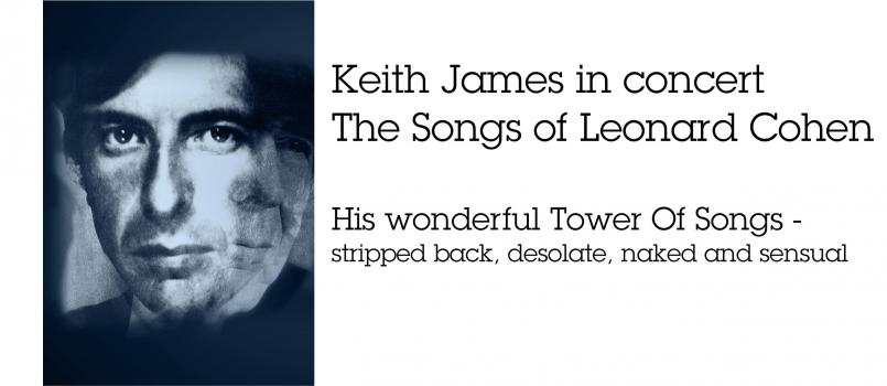 keith james website picture