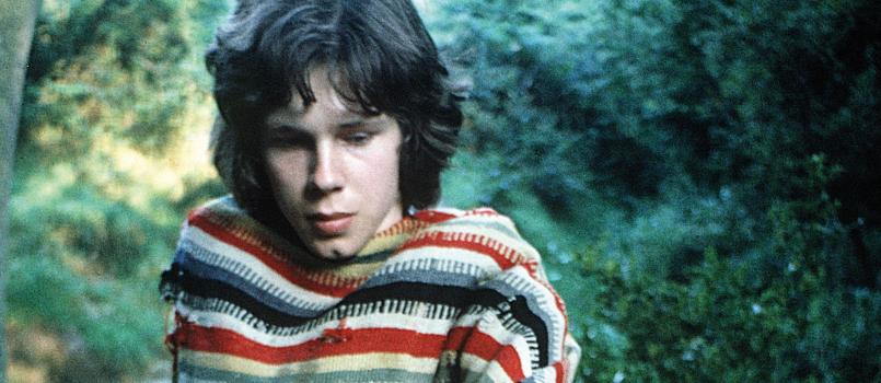 nick drake sept web