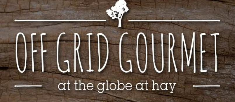 off grid gourmet cover3