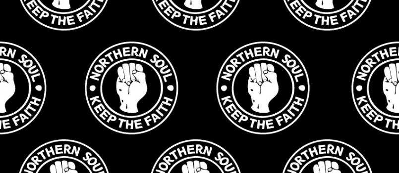 stock designs northern soul fist black 37150 p