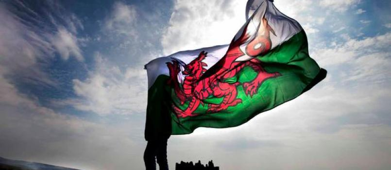 welsh flag001 1