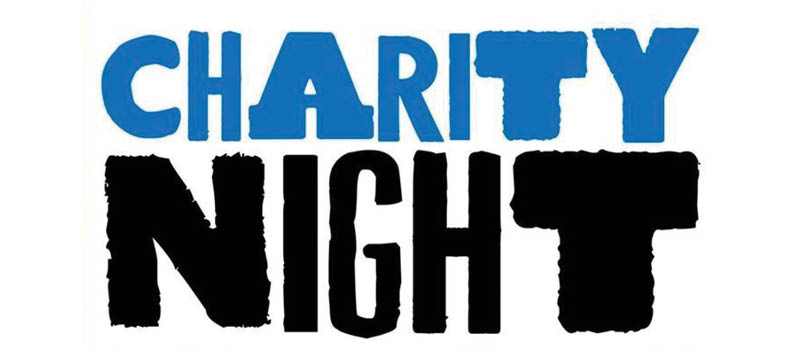 charity music night web