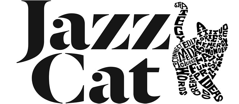 jazz cat web